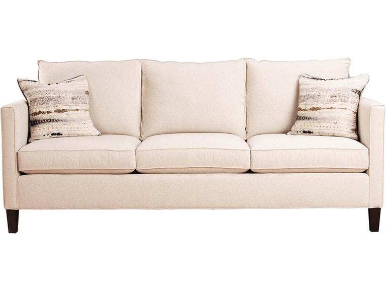 Stickley Living Room 9873-Somerville-Sofa - West Coast Living .