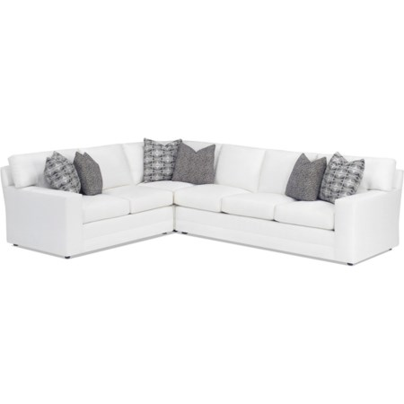 Sectional Sofas in Tampa, St Petersburg, Orlando, Ormond Beach .
