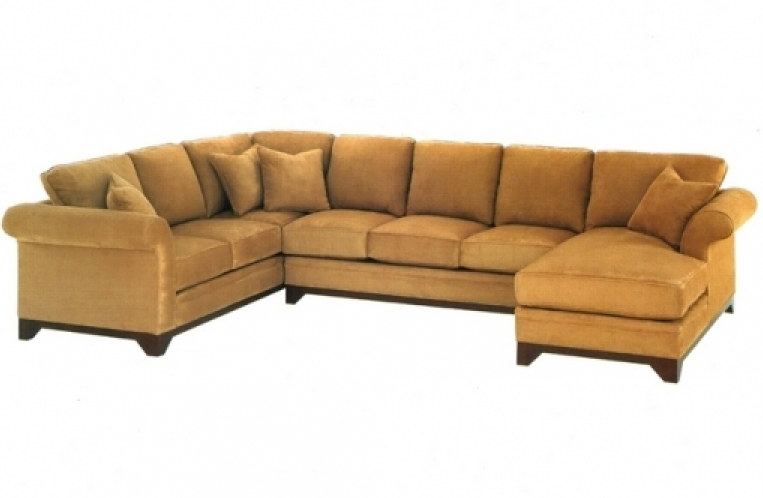Orlando Sectional Sofa - Los Angeles Furniture Sto