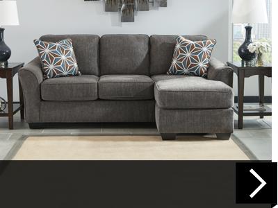 Oshawa's Best Furniture & Mattress Store | Surplus Furniture Cana