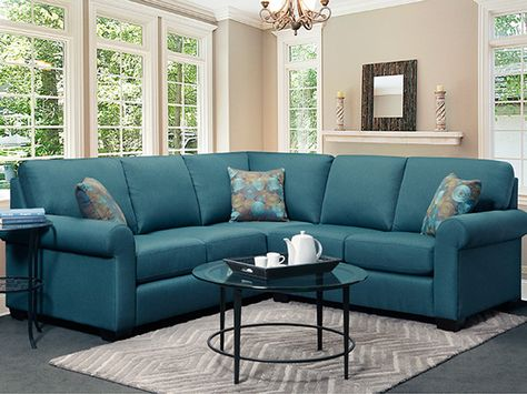 Sectional Sofas | Luxury furniture stores, Furniture, Sectional so