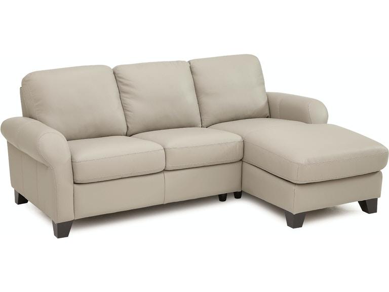 Palliser Furniture Living Room Ottawa Sectional 77338 Sectional .