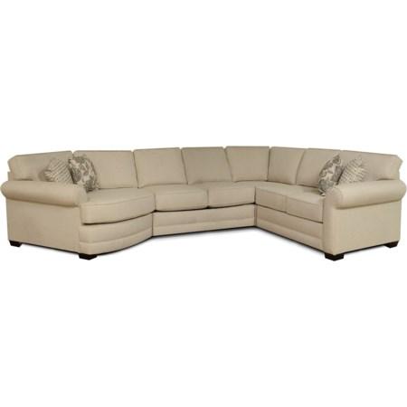 Sectional Sofas in Joliet, La Salle, Kankakee, Plainfield .