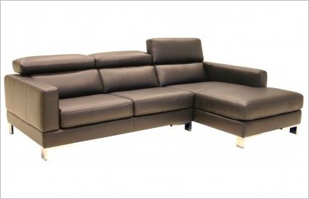 2222 Sectional - Sectional Sofas - Toronto/Ottawa Furniture Store .