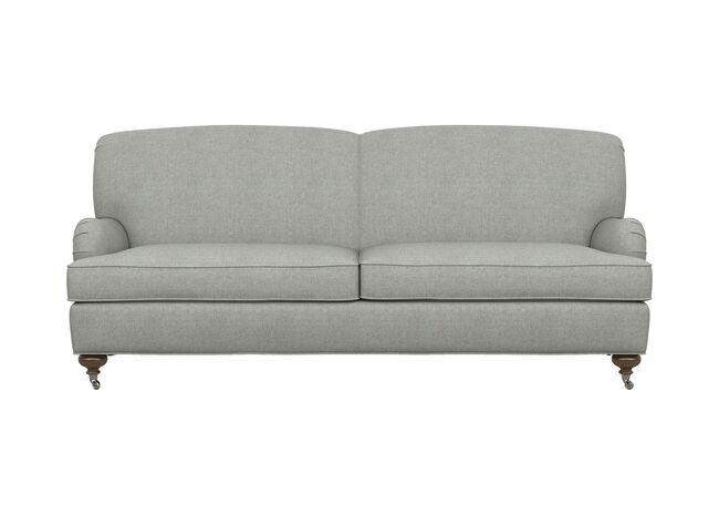 Oxford Sofa | Ethan All