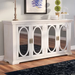 Sideboards & Buffet Tables You'll Love | Wayfair | Furniture .
