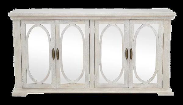 Papadopoulos Sideboard | Decori