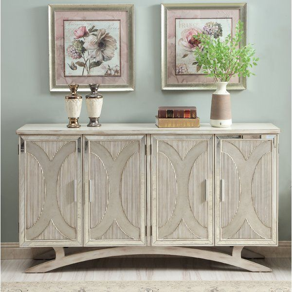 You'll love the Cramden Media Credenza at Wayfair - Great Deals on .