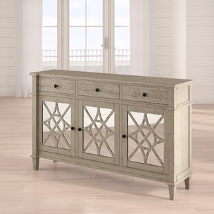 Tv Credenzas Solid Wood | Wayfa
