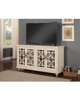 Can't Miss Deals on Rosecliff Heights Mainor TV Stand for TVs up .