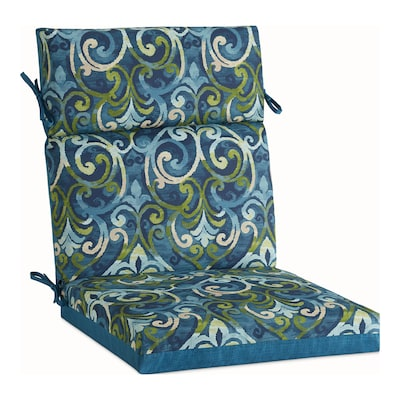 Rectangle Patio Furniture Cushions at Lowes.c