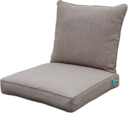 Patio Sofas With Cushions