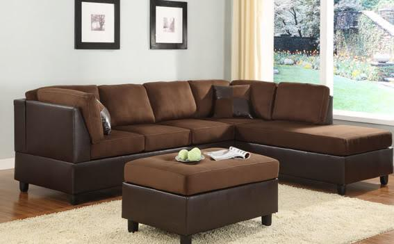 sectional for sale in Pensacola, Florida Classifieds & Buy and .