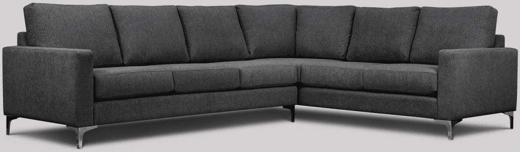 Living Room - Twohey Ho