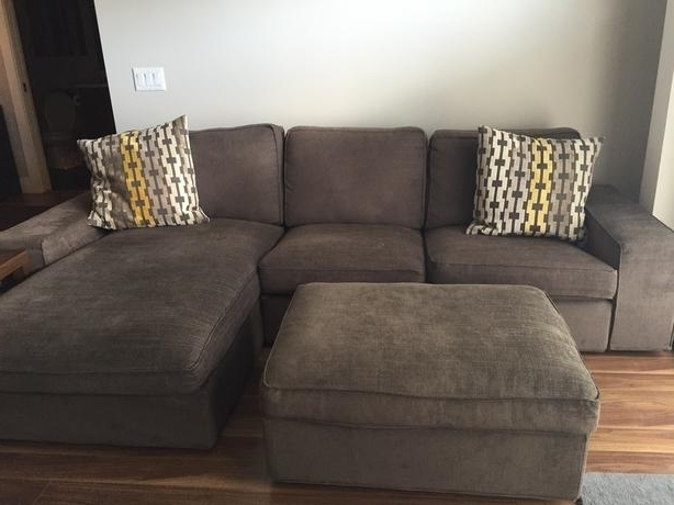 25 Lovely Sectional Sofas Peterborough Ontar