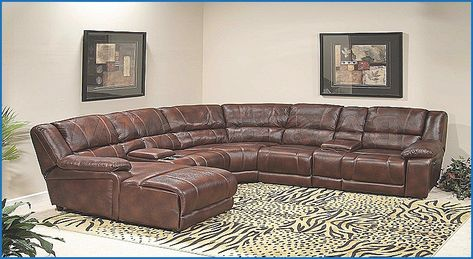 Unique Sectional sofas Phoenix Arizona | Sectional sofa, Sectional .