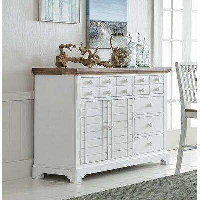 Shop Rosecliff Heights Sideboards on DailyMa