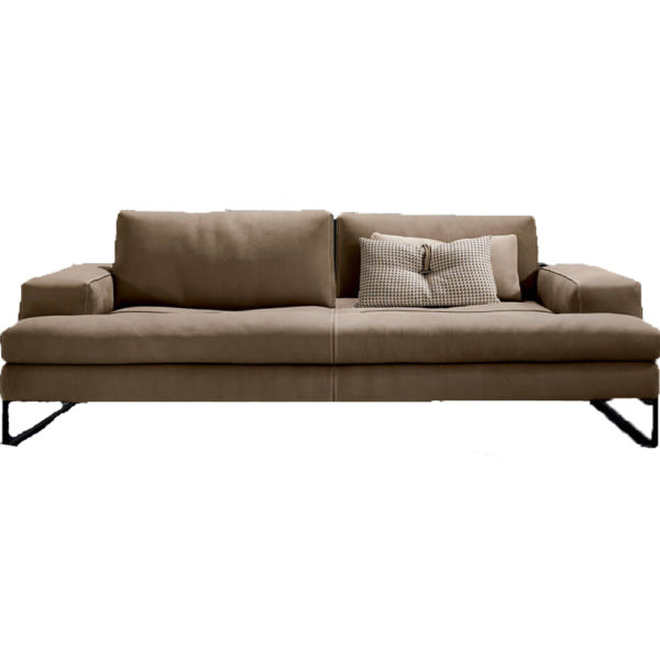 Sunset • Sofa & Sectionals • PerLora Furniture • Pittsburgh,