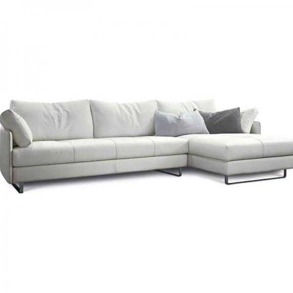 Swing • Sofa & Sectionals, Gamma • Pittsburgh,