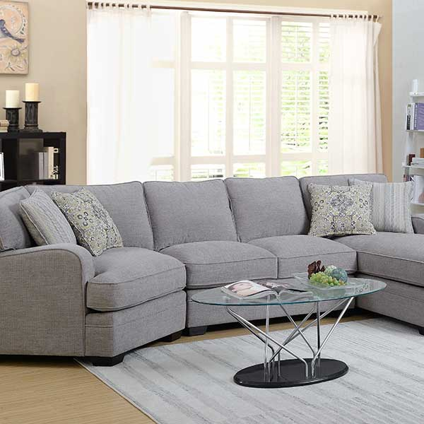 Discount Sectionals - The Furniture Shack | Portland OR & Vancouver