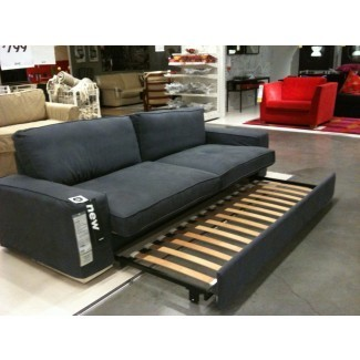 50+ Sectional Couch with Pull Out Bed You'll Love in 2020 - Visual .