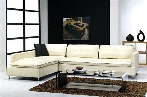 Furniture Stores In Quad Cities | Furniture, Italian furniture .