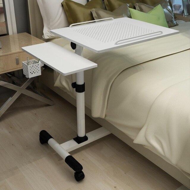 High Quality Computer Desks Portable Adjustable Laptop Desk Easy .