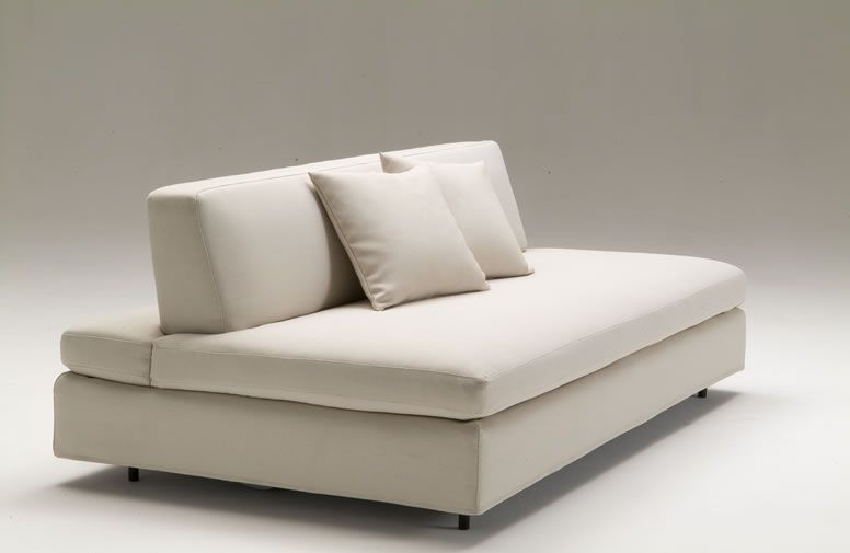 Queen Size Sofa Bed Mattress (With images) | Queen size sofa bed .