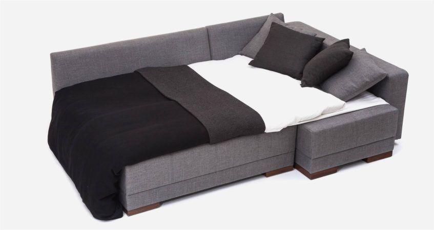 Convertible Sofa Bed Queen Size - https://www.otoseriilan.com in .