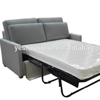 Queen Size Sofa B