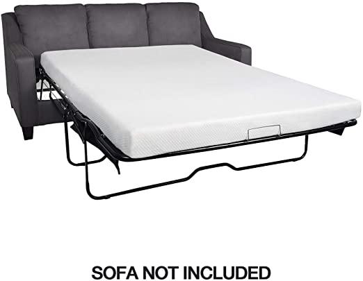 Queen Size Sofas
