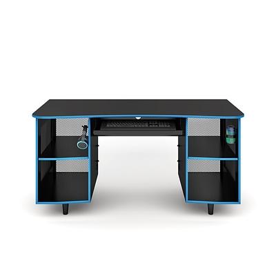 Quill Computer Desks