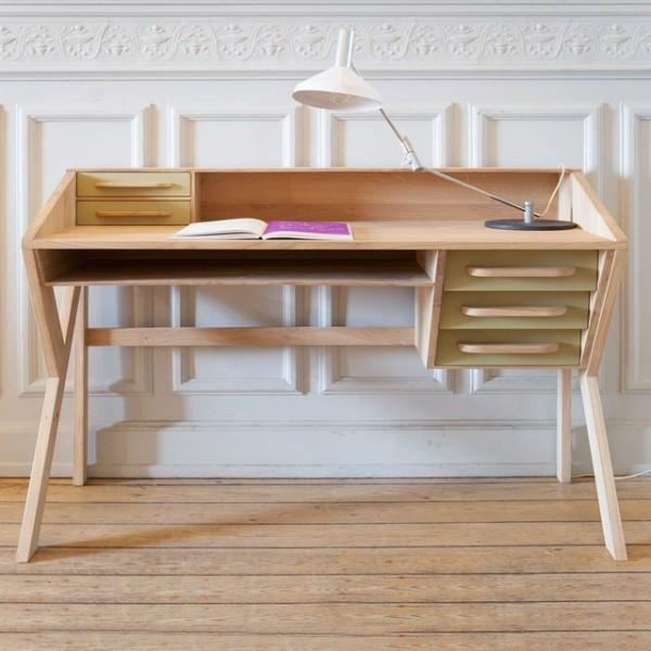 Quirky Computer Desks