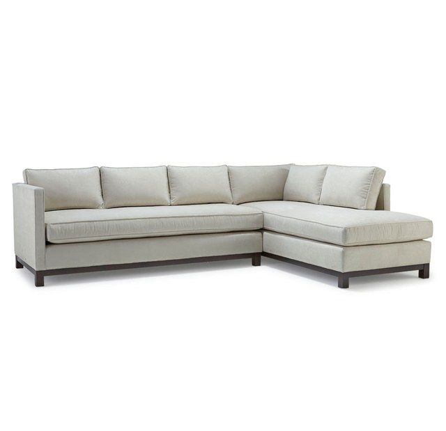 Family-Friendly Sofas and Sectionals That Don't Skimp on Style .