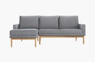 Raleigh Sofa - Design Within Rea