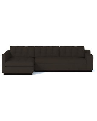 Spectacular Sales for Raleigh 2pc Sectional So