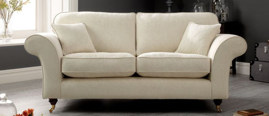 Today:2020-08-21 | Small Sectional Sofa With Removable Covers .