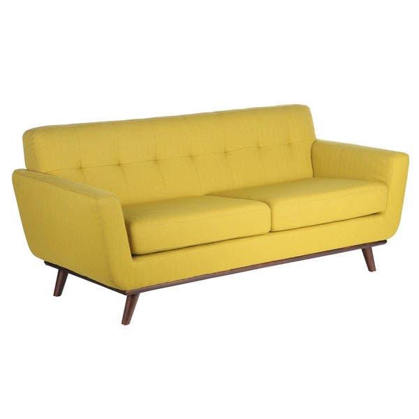 Shop Retro Sofa - Overstock - 121747