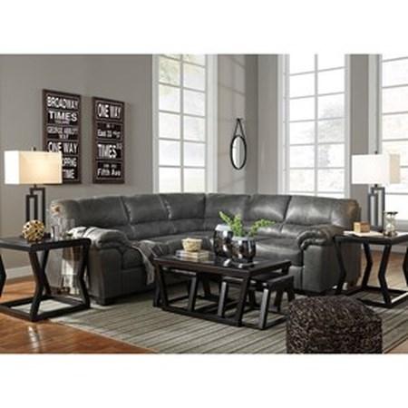 Sectional Sofas in Rocky Mount, Roanoke, Lynchburg, Christiansburg .