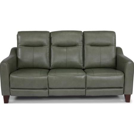 Reclining Sofas in Rocky Mount, Roanoke, Lynchburg, Christiansburg .