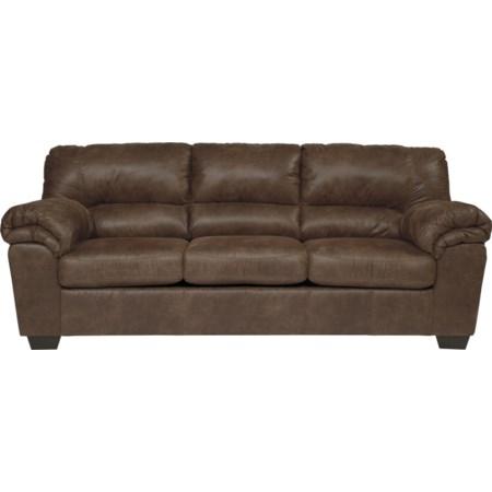 Sleeper Sofas in Rocky Mount, Roanoke, Lynchburg, Christiansburg .