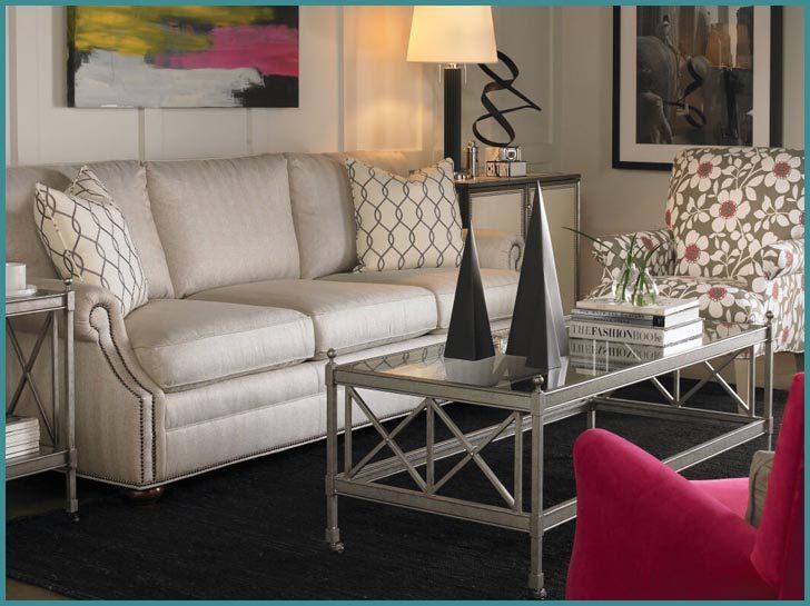 Sofas & Furniture in Roanoke, VA | Better Sof