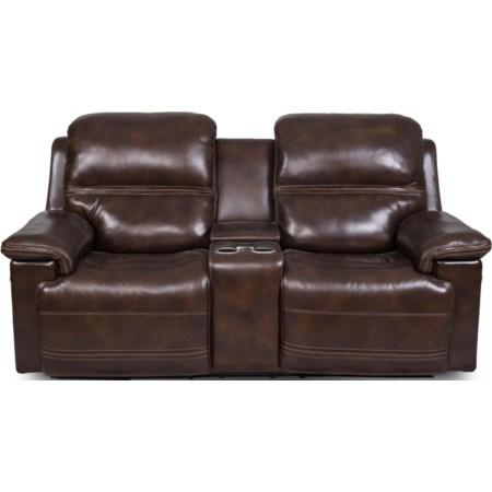 Reclining Sofas Sarah Randolph Designs in Rocky Mount, Roanoke .