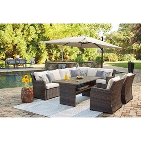 Outdoor Sectional Sofa Groups in Rocky Mount, Roanoke, Lynchburg .