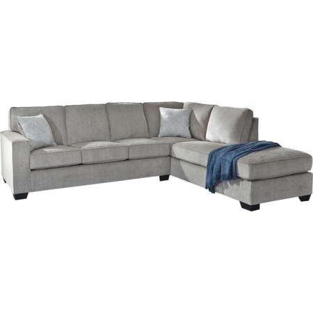 Sectional Sofas in Rochester, Henrietta, Greece, Monroe County .