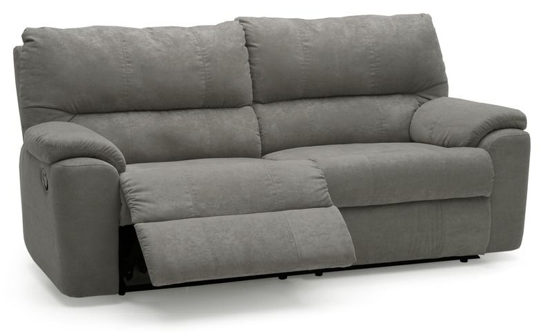 YALE Specsheet image Sofa Recliner 2/2 Pwr sofa recliner 2/2 pwr .