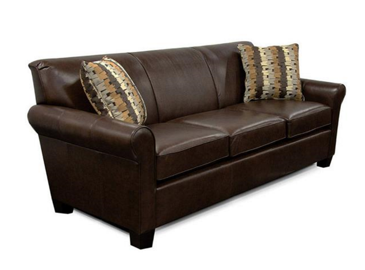 Leather Furniture Rochester NY | Sofas, Couche
