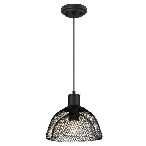 Gracie Oaks Edens 1 - Light Single Bell Pendant | Wayfa