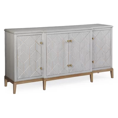 "Rosson 68"" Wide Sideboard 