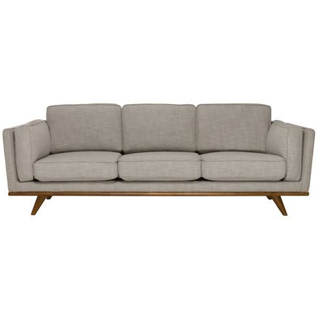 Explore Gallery of Rowley Patio Sofas Set With Cushions (Showing .